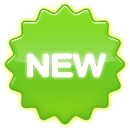 ip_icon_04_New.png